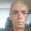 Вовочка, 52, г.Каменец-Подольский