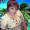 Елена, 52, г.Тверь