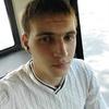 Юрий, 22, г.Темиртау