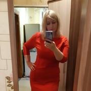 Юлия, 30, г.Слободской