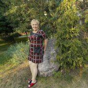 Нина, 57, г.Междуреченский
