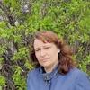 Надежда, 39, г.Нижний Новгород