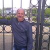 Юрий, 55, г.Гродно