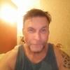 jim, 56, г.Йорк