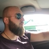Алекс, 30, г.Жуковский
