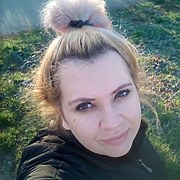 Дарья, 25, г.Усть-Лабинск