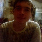 Виталий, 30, г.Очер