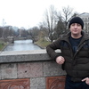 Владимир, 34, г.Рига