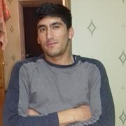Сурик, 23, г.Истра