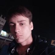 al, 30, г.Моршанск