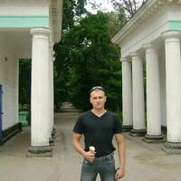 Алексей, 32 года, Лев, Пенза