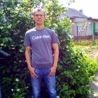 дмитрий, 36 лет, Овен, Могилёв