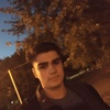 Айк, 17, г.Ереван