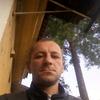 микола, 35, г.Тернополь