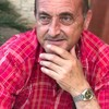 Vladimir Lobkov, 61, Maykop