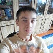 Иван, 23, г.Кузнецк