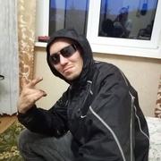 иван, 28, г.Миасс