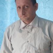 Андрей 34 Красноярск