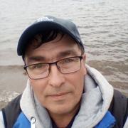 рустем макунев 50 Октябрьский (Башкирия)