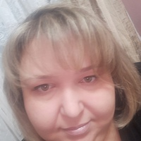 Светлана, 37 лет, Водолей, Самара