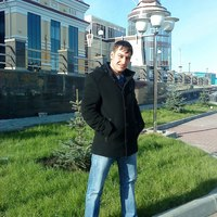 Константин, 30 лет, Дева, Краснодар