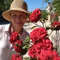 Ольга, 56 лет, Рыбы, Вологда