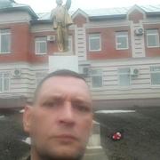 Андрей 44 Зубова Поляна