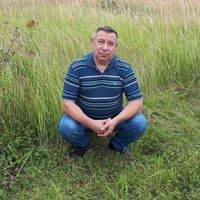 Мансур, 58 лет, Рак, Казань