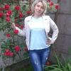 ТАМАРА, 41, г.Сент-Питер-Порт