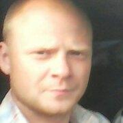 Владимир, 33, г.Лихославль