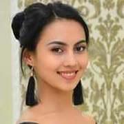 Гаухар, 23, г.Актау
