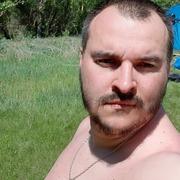 Дмитрий 35 Фрязино