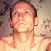Ник, 35, г.Саранск
