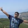 Руслан, 32, г.Салават