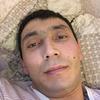 Азиз, 30, г.Санкт-Петербург