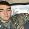 Вагиф, 23, г.Санкт-Петербург