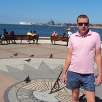 Иван, 36 лет, Овен, Москва