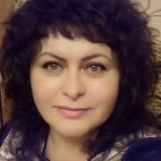 Лана, 40, г.Ноябрьск