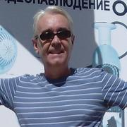 Хозяин, 53, г.Каменск-Шахтинский