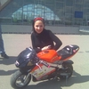 Екатерина, 29, г.Брянка