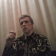 Александр, 48, г.Нижняя Тура