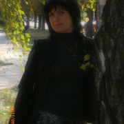 Елена 44 года (Телец) Азов