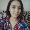 Виолетта, 20, г.Куеда