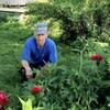 Александр, 43, г.Рыбинск