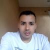 Yodany Alonso, 25, г.Amurco