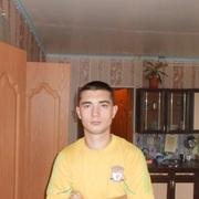Роман, 29, г.Ишимбай