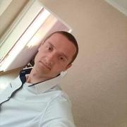Александр 25 Одесса
