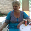 Ольга, 55, г.Малоярославец