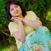 София, 54, г.Москва