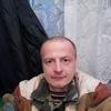 Макар, 43, г.Житомир